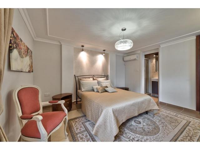 RN SPS 194 / 5 Bedroom villa in Agios Tychonas area – For sale - 14/17