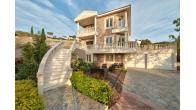 RN SPS 194 / 5 Bedroom villa in Agios Tychonas area – For sale - Image 15/17