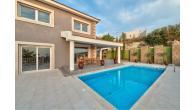 RN SPS 194 / 5 Bedroom villa in Agios Tychonas area – For sale - Image 16/17