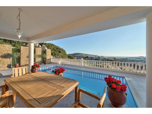 RN SPS 194 / 5 Bedroom villa in Agios Tychonas area – For sale - 17/17