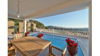 RN SPS 194 / 5 Bedroom villa in Agios Tychonas area – For sale - Image 17/17