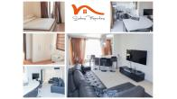 RN SPS 196 / 2 Bedroom flat in Potamos germasogeias – For sale - Image 1/8