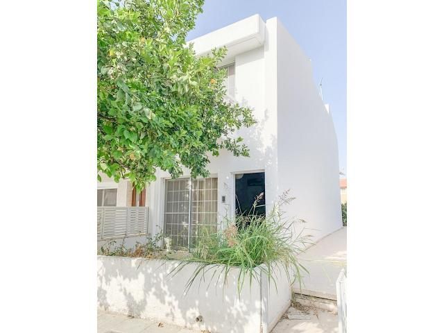 RN SPS 197 / 2 Bedroom maisonette in Potamos Germasogeias – For sale - 2/10