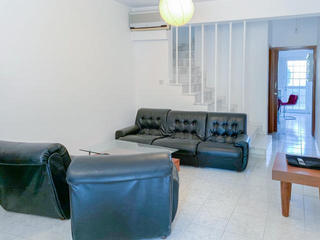 RN SPS 197 / 2 Bedroom maisonette in Potamos Germasogeias – For sale - 3/10