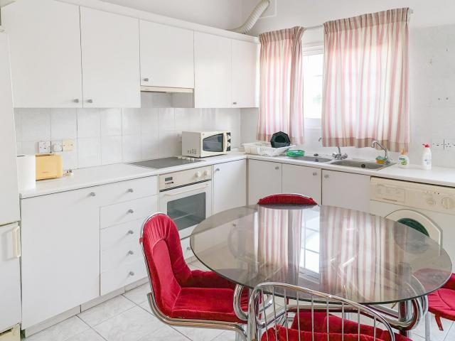RN SPS 197 / 2 Bedroom maisonette in Potamos Germasogeias – For sale - 4/10