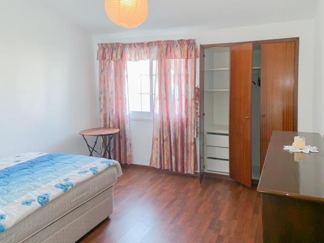 RN SPS 197 / 2 Bedroom maisonette in Potamos Germasogeias – For sale - 5/10