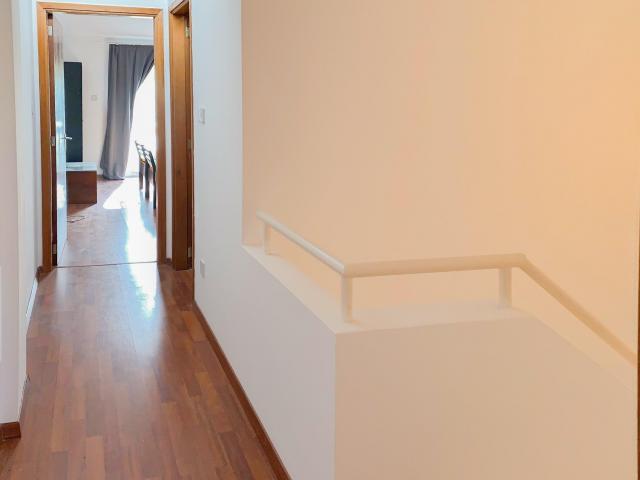 RN SPS 197 / 2 Bedroom maisonette in Potamos Germasogeias – For sale - 6/10