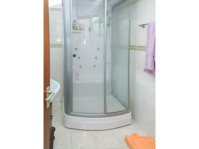 RN SPS 197 / 2 Bedroom maisonette in Potamos Germasogeias – For sale - 7/10
