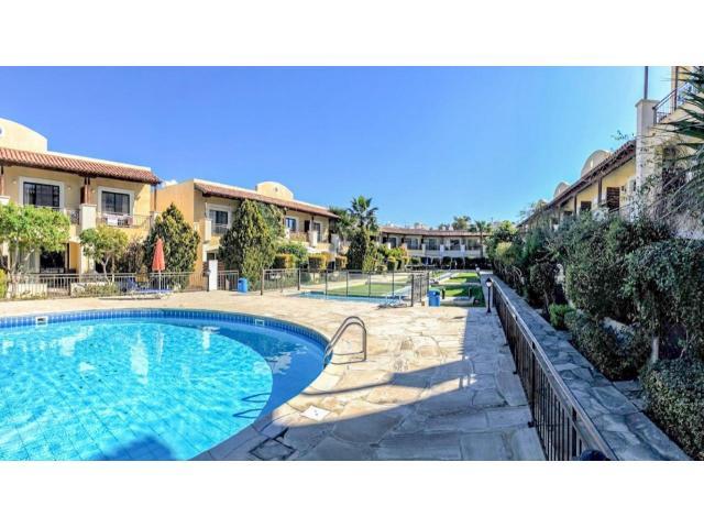 RN SPS 198 / 2 Bedroom townhouse in Potamos Germasogeias – For sale - 3/14
