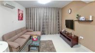 RN SPS 198 / 2 Bedroom townhouse in Potamos Germasogeias – For sale - Image 4/14