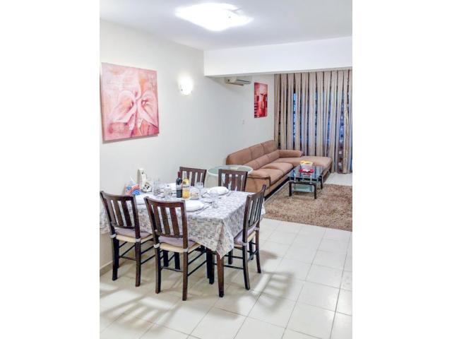 RN SPS 198 / 2 Bedroom townhouse in Potamos Germasogeias – For sale - 5/14