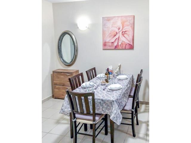 RN SPS 198 / 2 Bedroom townhouse in Potamos Germasogeias – For sale - 6/14