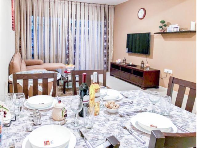 RN SPS 198 / 2 Bedroom townhouse in Potamos Germasogeias – For sale - 7/14
