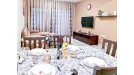RN SPS 198 / 2 Bedroom townhouse in Potamos Germasogeias – For sale - Image 7/14