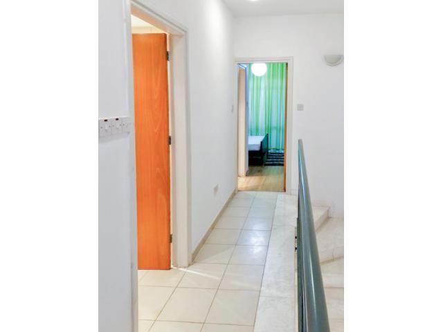 RN SPS 198 / 2 Bedroom townhouse in Potamos Germasogeias – For sale - 10/14