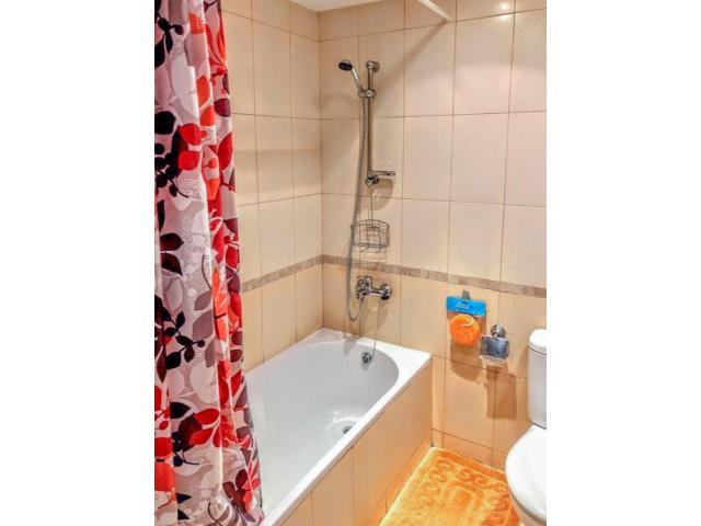 RN SPS 198 / 2 Bedroom townhouse in Potamos Germasogeias – For sale - 11/14