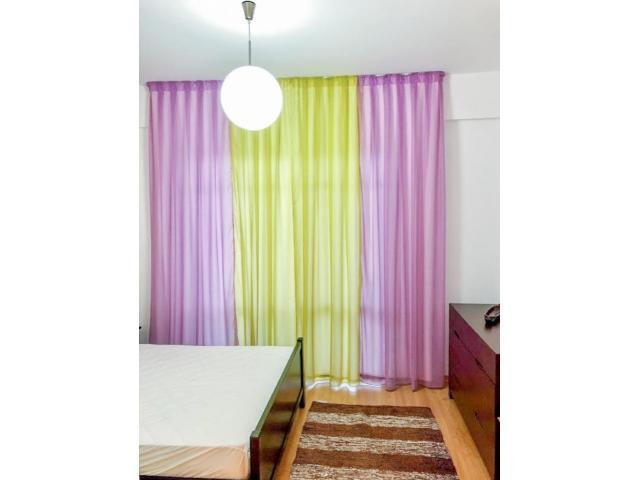 RN SPS 198 / 2 Bedroom townhouse in Potamos Germasogeias – For sale - 12/14