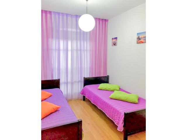 RN SPS 198 / 2 Bedroom townhouse in Potamos Germasogeias – For sale - 13/14