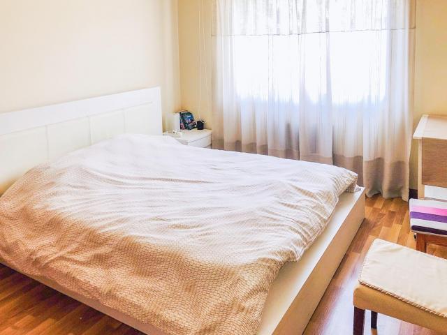 RN SPS 213 /1 Bedroom flat in Potamos Germasogeias – For sale - 4/6