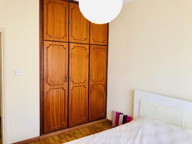 RN SPS 213 /1 Bedroom flat in Potamos Germasogeias – For sale - 5/6