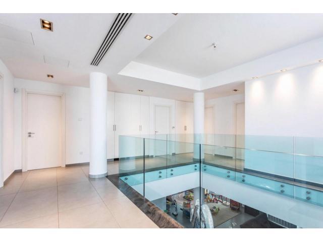 RN SPS 215 / 5 Bedroom villa in Agia Fyla area – For sale - 4/14