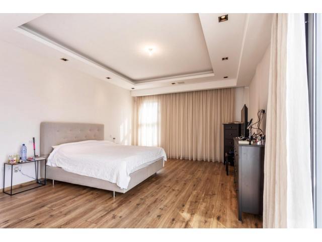 RN SPS 215 / 5 Bedroom villa in Agia Fyla area – For sale - 6/14