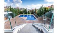 RN SPS 215 / 5 Bedroom villa in Agia Fyla area – For sale - Image 12/14