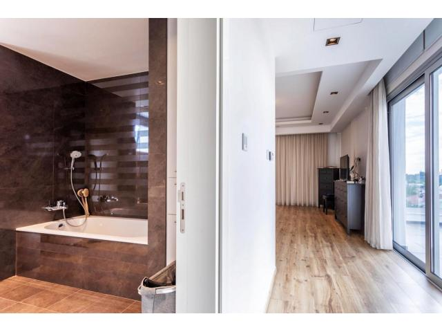 RN SPS 215 / 5 Bedroom villa in Agia Fyla area – For sale - 13/14