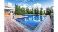 RN SPS 215 / 5 Bedroom villa in Agia Fyla area – For sale - Image 14/14