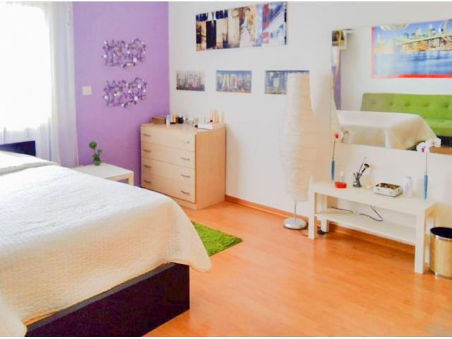 RN SPS 220 / 3 Bedroom Maisonette in Columbia area – For sale - 4/8