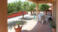 RN SPS 221 / 3 Bedroom Bungalow in Pyrgos – For sale - Image 8/10