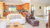 RN SPS 221 / 3 Bedroom Bungalow in Pyrgos – For sale - Image 9/10
