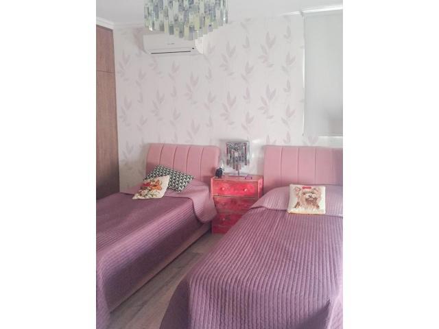 RN SPS 222 / 4 Bedroom villa in Agios Tychonas – For sale - 3/13
