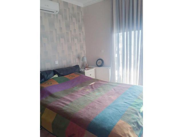 RN SPS 222 / 4 Bedroom villa in Agios Tychonas – For sale - 4/13