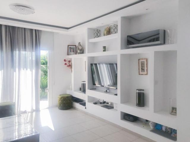 RN SPS 222 / 4 Bedroom villa in Agios Tychonas – For sale - 6/13
