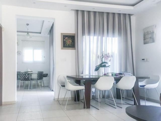 RN SPS 222 / 4 Bedroom villa in Agios Tychonas – For sale - 7/13