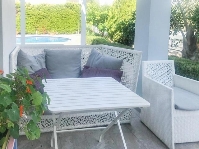 RN SPS 222 / 4 Bedroom villa in Agios Tychonas – For sale - 9/13