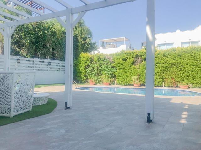 RN SPS 222 / 4 Bedroom villa in Agios Tychonas – For sale - 10/13