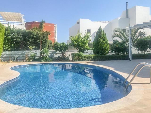 RN SPS 222 / 4 Bedroom villa in Agios Tychonas – For sale - 12/13