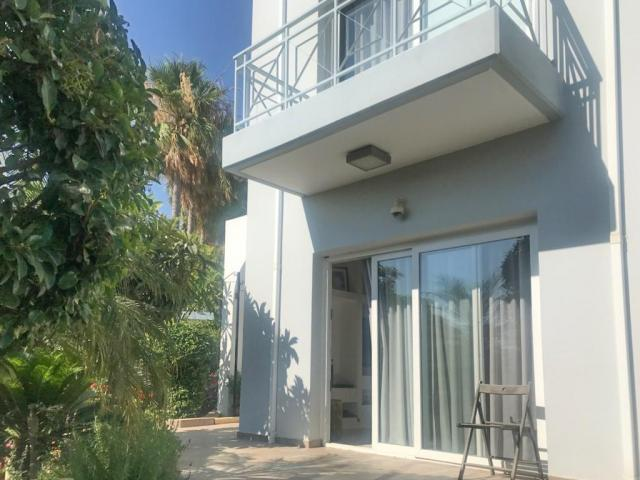 RN SPS 222 / 4 Bedroom villa in Agios Tychonas – For sale - 13/13