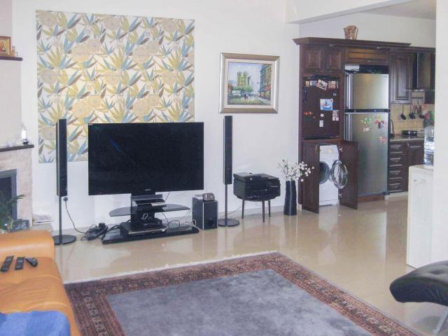 RN SPS 237 / 3 Bedroom bungalow in Pyrgos area – For sale - 8/12