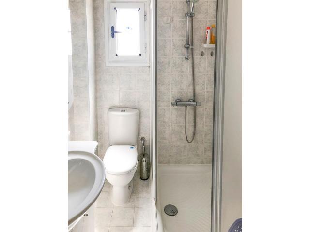 RN SPS 239 / 3 Bedroom apartment in Potamos germasogeias – For sale - 9/12