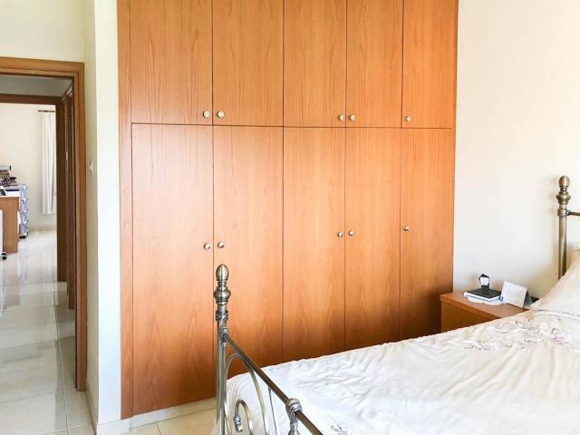 RN SPS 239 / 3 Bedroom apartment in Potamos germasogeias – For sale - 10/12