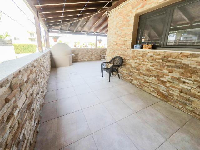 RN SPS 240 / 3 Bedrooms House in Larnaca Vergina area – For sale - 16/17
