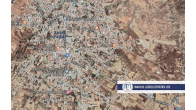 land for sale - tseri    -(ml-497)