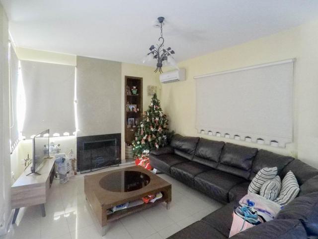 RN SPS 250 / 3 Bedroom house in Oroklini (Larnaca) – For sale - 2/8