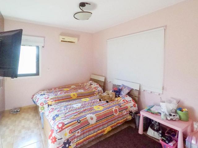 RN SPS 250 / 3 Bedroom house in Oroklini (Larnaca) – For sale - 3/8