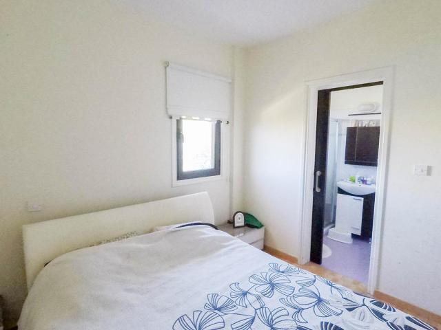 RN SPS 250 / 3 Bedroom house in Oroklini (Larnaca) – For sale - 4/8