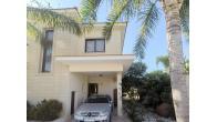 RN SPS 250 / 3 Bedroom house in Oroklini (Larnaca) – For sale - Image 8/8