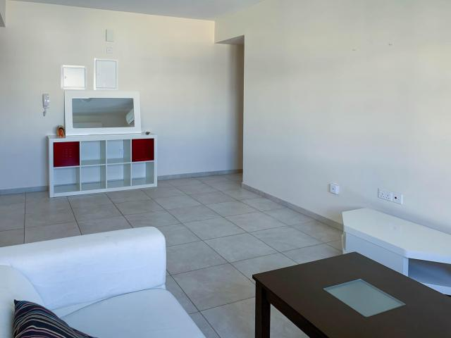 RN SPS 251 / 2 bedroom apartment for sale in Neapolis – For sale - 1/11
